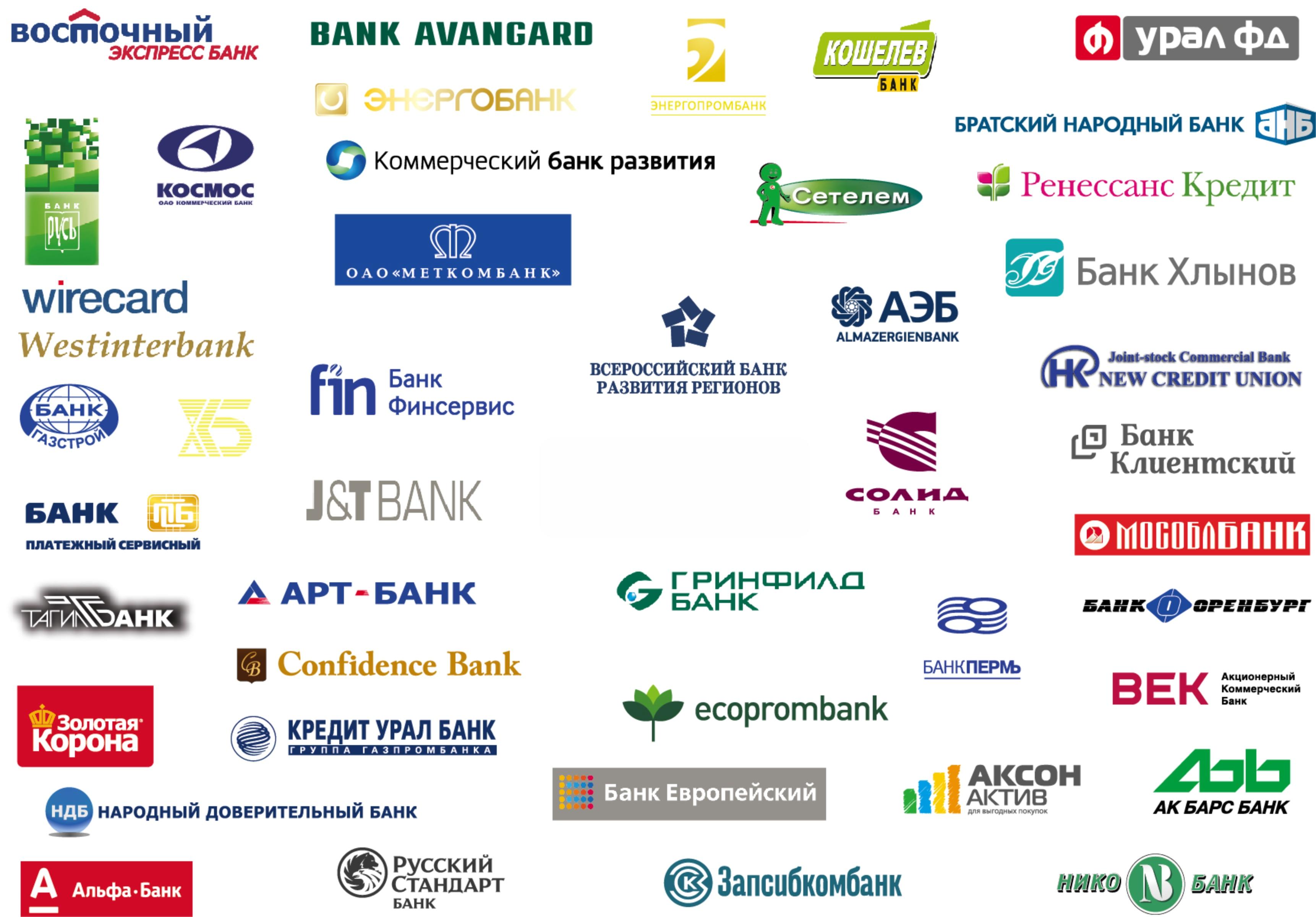 рейтинг банка авангард по россии в 2015году афиша Более